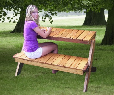 chable-table-view-2-Copy